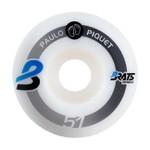Brats Wheels Paulo Piquet 51MM - 101A