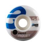 Brats Wheels Paulo Piquet 54MM - 101A