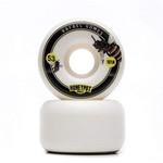 Honeypot Wheels Rafael Gomes 53mm 101A