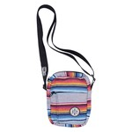 Shoulder Bag Street A! Lis. Colors