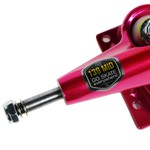 Truck Intruder Noble Séries Pink Neon Mid 139MM