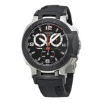 Relogio Tissot Moto Gp T Race T048.417.27.057.00 45,3MM