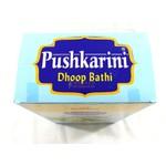 Incenso Pushkarini Doop Bathi