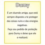 Duende Dumy