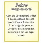 Astro (Mago da Sorte)