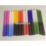 Bi-Colores - pacote 1 kg