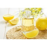Óleo Essencial de Limão 10ml