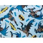 Bandana Masculina - Batman