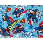 Bandana Masculina - Superman