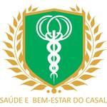 SAUDE E BEM ESTAR DO CASAL