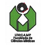 Unicamp - Faculdade de Ciências Médicas
