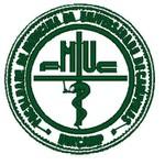 FMU Faculdade de Medicina da Unicamp