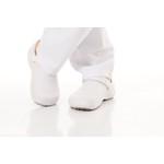 Calçado Babuch Tipo Croc branco - Softworks