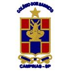 Colégio Dom Barreto