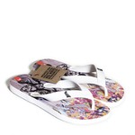 Chinelo Mickey Mouse - Reserva