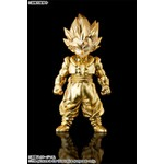Dragon Ball Z: Gogeta - Absolute Chogokin
