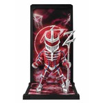 Power Rangers: Lord Zedd - Tamashii Buddies