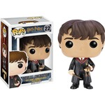 Harry Potter: Neville Longbottom Pop! Vinyl