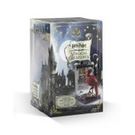 Harry Potter - Magical Creatures: Fawkes, The Phoenix - Noble Collection