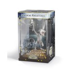 Harry Potter - Magical Creatures: Ukrainian Ironbelly - Noble Collection