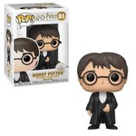 Harry Potter Yule Ball #91 Pop! Vinyl