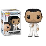 Backstreet Boys - Howie Dorough #142 Funko Pop