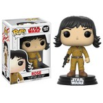 Star Wars - Rose #197 Funko Pop