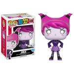 Teen Titans Go! Jinx #430 Funko Pop! Toys'r'us Exclusive