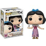 Snow White And The Seven Dwarfs - Snow White Pop! Vinyl Toys'r Us Exclusive