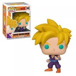 DRAGON BALL Z - SUPER SAIYAN GOHAN POP! VINYL # 509