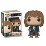 Lord Of The Rings (Senhor dos Anéis) - Pippin Took #530 Funko Pop