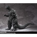 S.H. MonsterArts: Godzilla 1954 - Tamashii Nations<