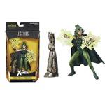 MARVEL LEGENDS - X-MEN WAVE 2 - POLARIS