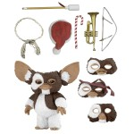 "Gremlins - Ultimate Gizmo - NECA - 7"" Scale Action Figure"