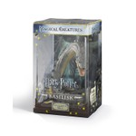 Harry Potter - Magical Creatures: Basilisk - Noble Collection