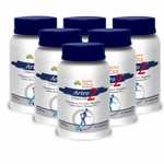 Colágeno tipo 2: Artro 2 - Kit Compre 5 Ganhe 1