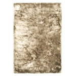 TAPETE GOLD 2,00X2,50M SHAGGY NUDE