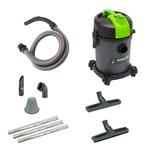 Aspirador de Pó IPC Ecoclean 18L 1200 watts 220V - AP120-220