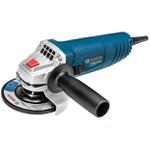 Esmerilhadeira GWS 8-115P Bosch