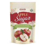 Apple Sugar Açúcar de Maçã 150g