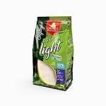 Açúcar Light com Stévia Orgânico 500g