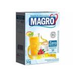 Adoçante Magro 50un x 0,6g