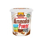 Amendopower Avelã e Cacau Integral 450g