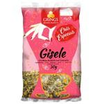 Chá Gisele 30g