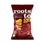 Chips de Batata Doce 45g