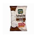Chips de Tapioca Coco 35g