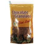 Chocolate Granulado Pouch 100g