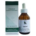 Cogitat 60ml Fi-Essências