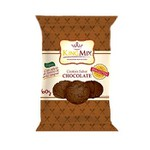 Cookies Chocolate Vegano 60g