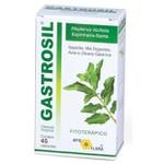 Gastrosil 45 Cápsulas